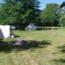 camping vuedulac op Instagram