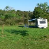 Leuke camping Frankrijk naseizoen