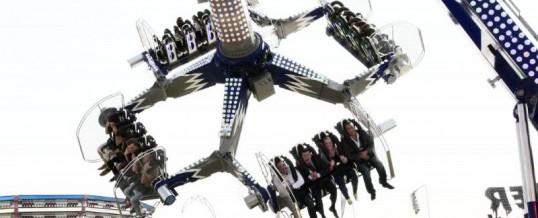 110 Attracties in Decize tijdens Pinksteren